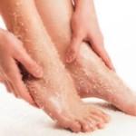 Jakim sposobem leczyć grzybicę? Zapobieganie oraz oznaki