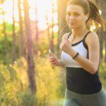 Ruch to siła ćwiczeń! Niemal każdy w swoim życiu …