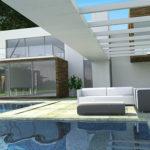 Czas budowy domu jest nie tylko szczególny ale także wybitnie trudny.
